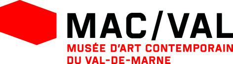 logo_macval