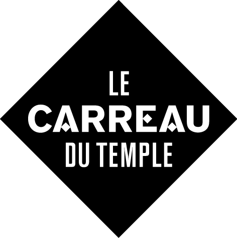 LeCarreau-logo-P3-nb-noir